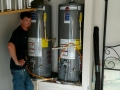 double hot water heater 3
