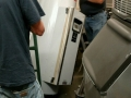 Elevate Life 2 Removing old water heater